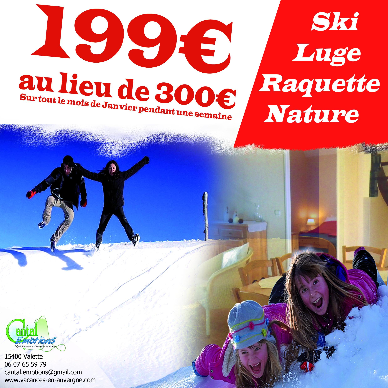 vacances au ski pas cher vacances au ski pas cher