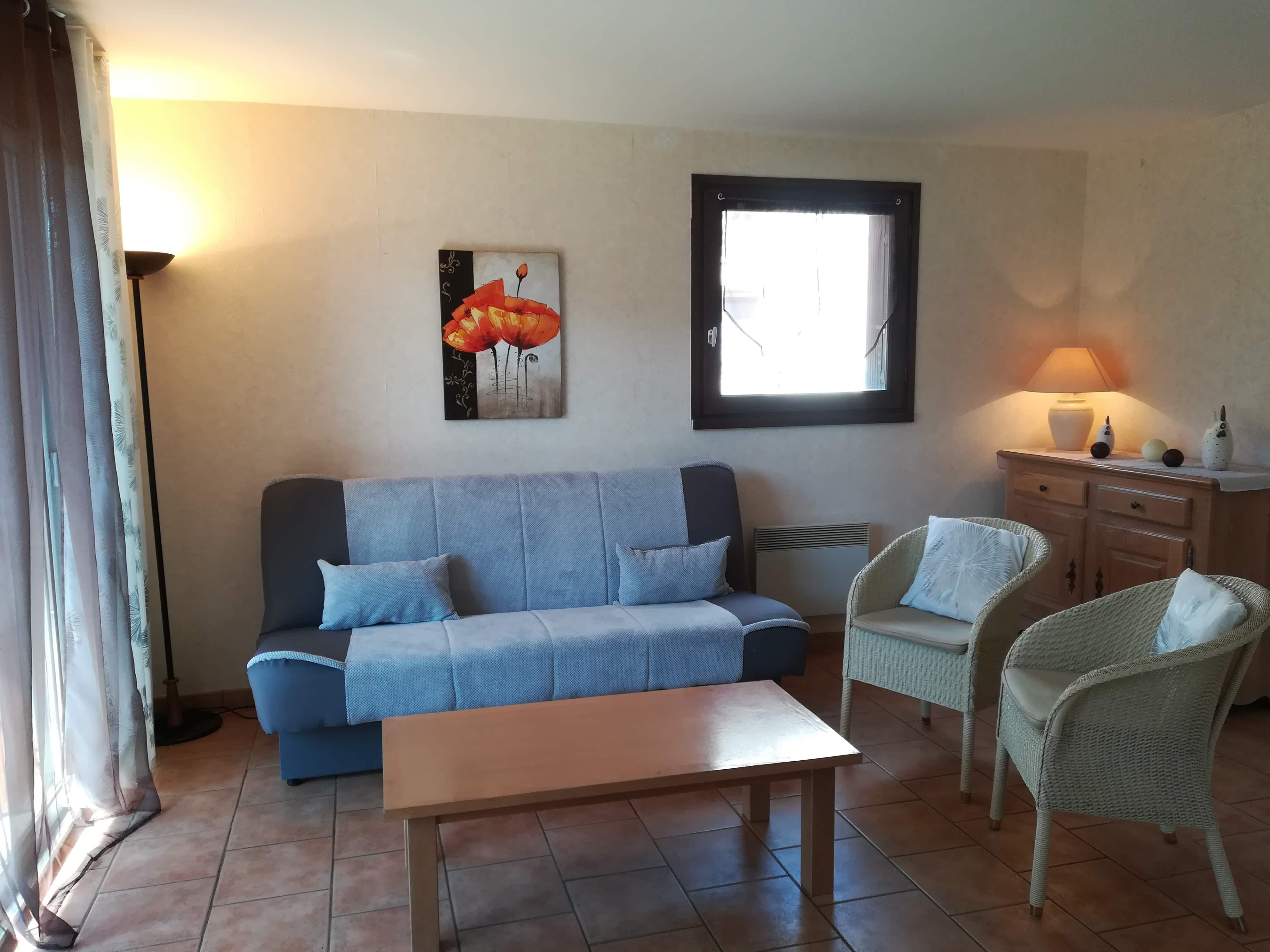 Des hébergements tout confort pour vos vacances en Auvergne